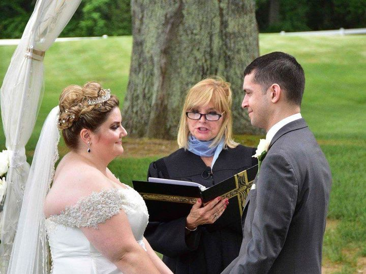 Tmx 1529640739 0dc4d2438458582c 1529640738 4003f4c820a263ff 1529640737996 2 FB IMG 15296402791 Boston, MA wedding officiant
