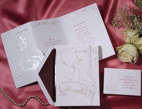 invitations plus linda 7