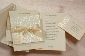 Invitations Plus by Linda