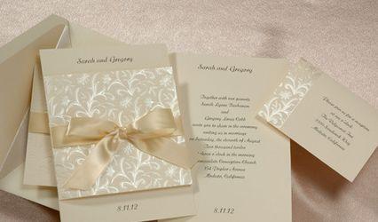 Invitations Plus by Linda 1