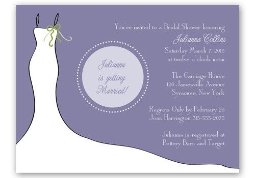 Tmx 1418752869588 Linda Strom 12 16 3 North Haven, CT wedding invitation