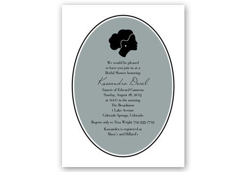 Tmx 1418753101462 Linda Strom 12 16 North Haven, CT wedding invitation