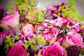 Weddings Wichita Falls