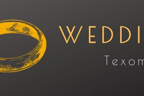 Weddings Wichita Falls