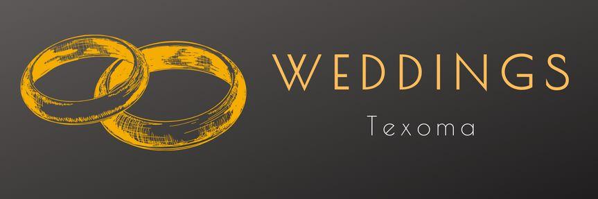 weddings texoma twitter header 51 938846 1560278058