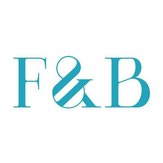 fb square final w