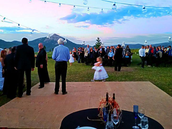 Tmx 1414311377192 Cater Gourmet Steamboat Wedding 14 Montpelier wedding catering