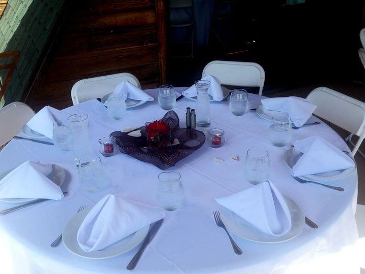 Tmx 1414311913189 130 Montpelier wedding catering