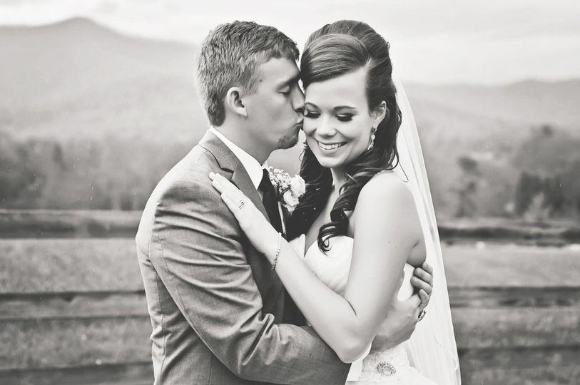 asheville wedding photographer 60 copy 2