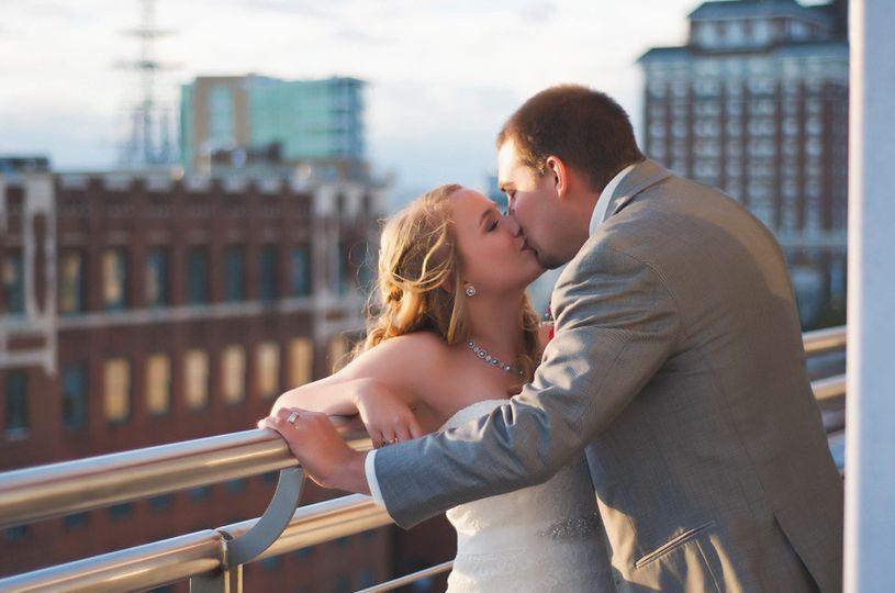 asheville wedding photographer 344 copy 3