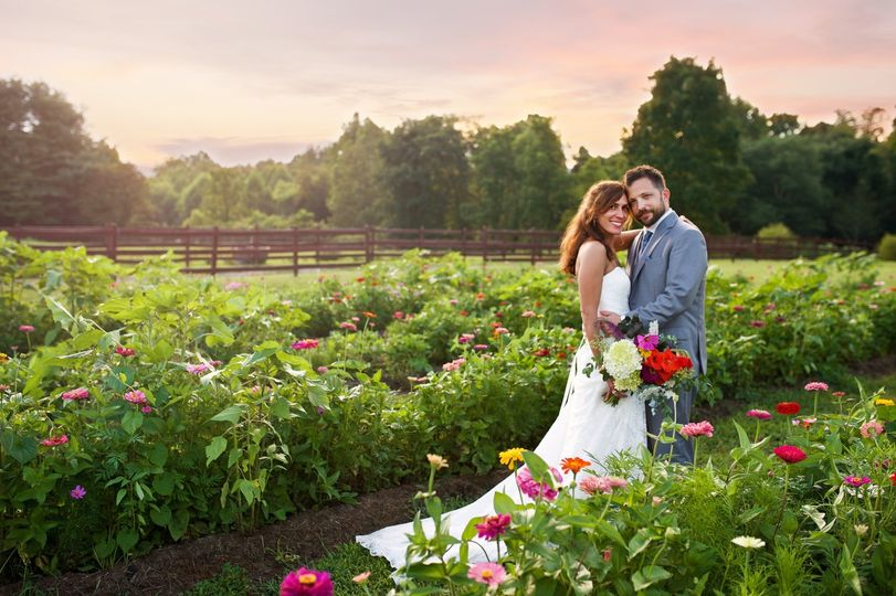 asheville wedding photography 34 51 598846 1565645546