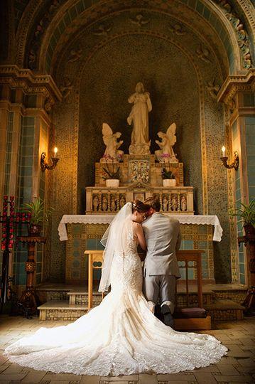 Asheville Wedding Photography