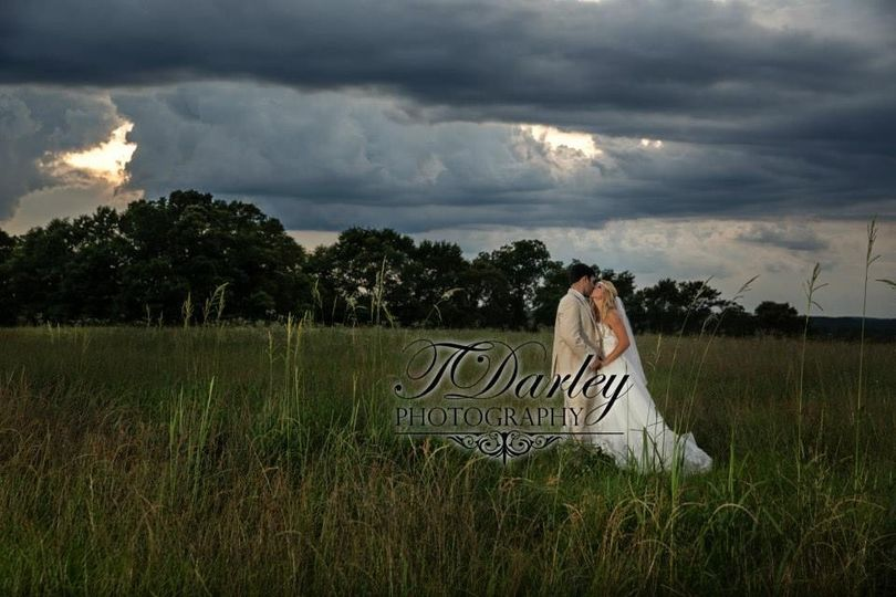 T. Darley Photography
