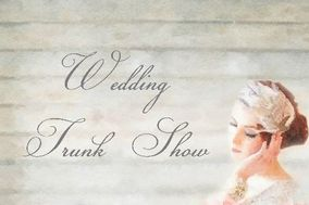 Wedding Trunk Show