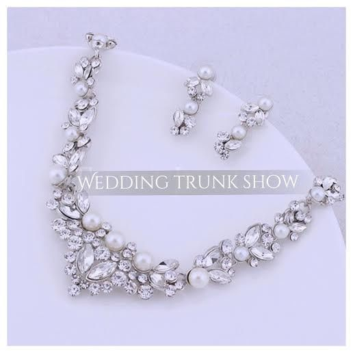 Tmx 1465504521099 Ilfullxfull.907691332hhtt Watertown wedding jewelry