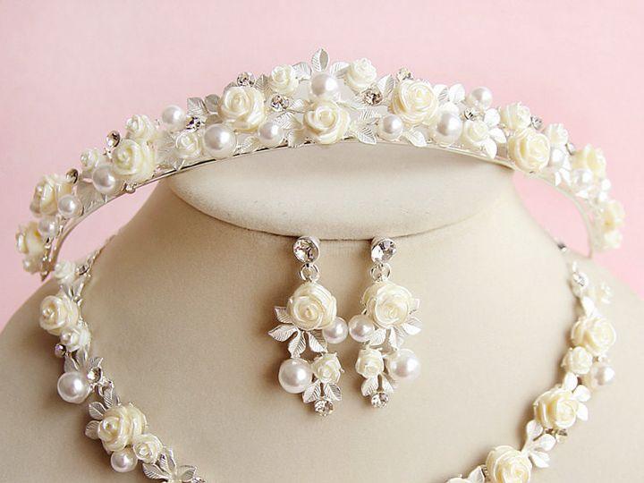 Tmx 1465504521156 Ilfullxfull.839151174q6at Watertown wedding jewelry