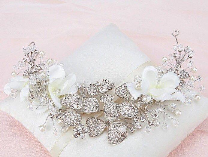 Tmx 1465504536882 Ilfullxfull.950551516d2ff Watertown wedding jewelry