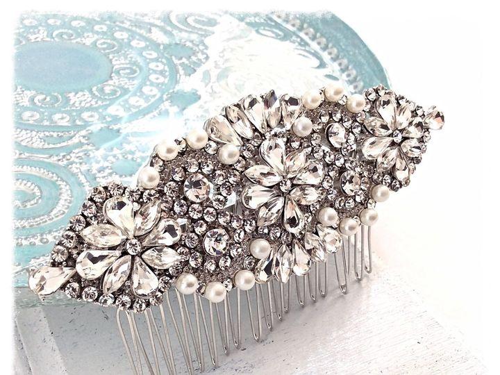Tmx 1465504537150 Ilfullxfull.929009559rz5s Watertown wedding jewelry