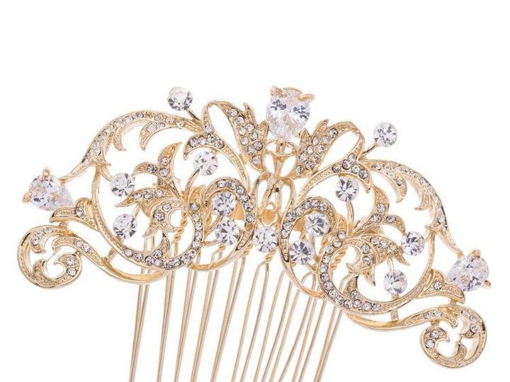 Tmx 1465504550599 Ilfullxfull.986267222ikm0 Watertown wedding jewelry