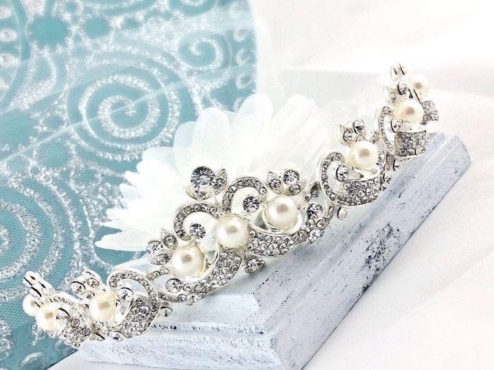 Tmx 1465504659243 Ilfullxfull.1021903919565c Watertown wedding jewelry