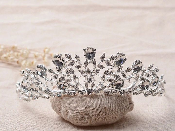 Tmx 1465504665636 Ilfullxfull.1033714215ck9l Watertown wedding jewelry