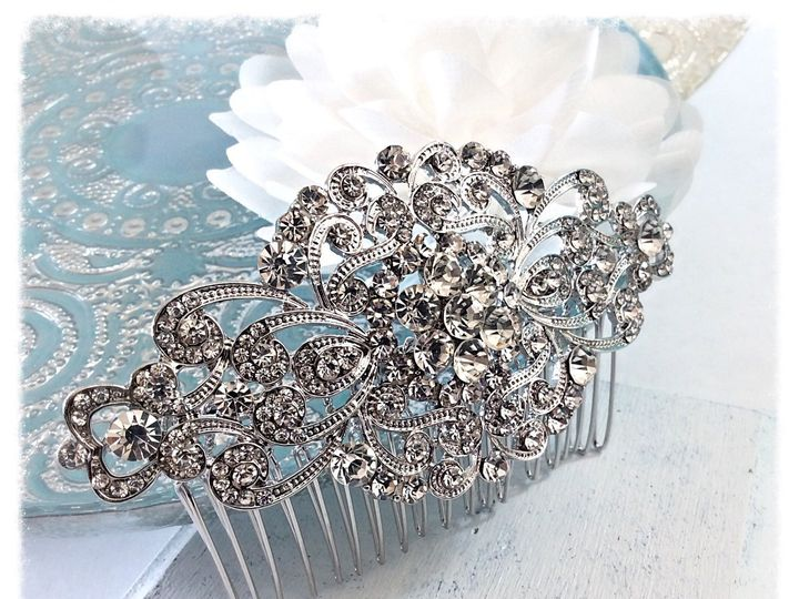 Tmx 1465504995613 Ilfullxfull.929270798revm Watertown wedding jewelry