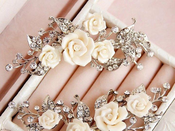 Tmx 1465505004617 Ilfullxfull.947288624thv9 Watertown wedding jewelry