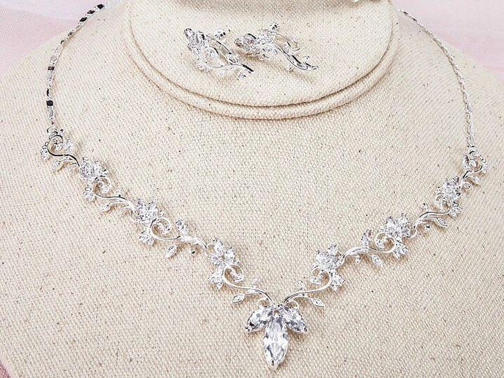 Tmx 1465505011444 Ilfullxfull.9502765825d4p Watertown wedding jewelry
