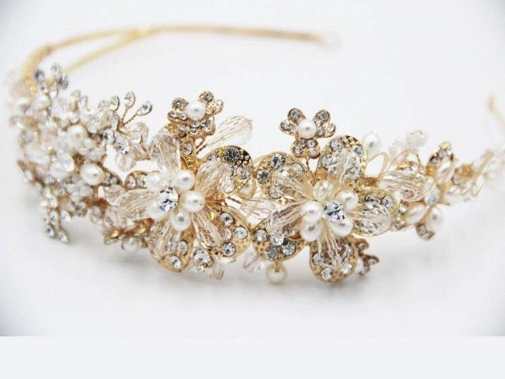 Tmx 1465505024077 Ilfullxfull.951843312oyjb Watertown wedding jewelry