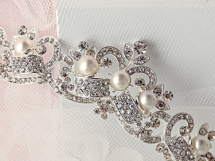 Tmx 1465505050654 Ilfullxfull.9095028248yeg Watertown wedding jewelry