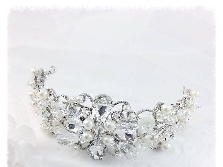 Tmx 1465505079461 Ilfullxfull.9705122381cux Watertown wedding jewelry