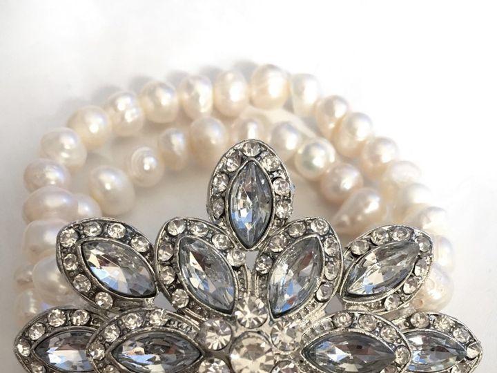 Tmx 1465505079656 Ilfullxfull.95632507440mw Watertown wedding jewelry