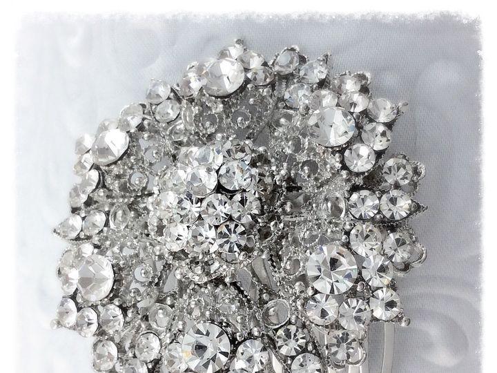 Tmx 1465505091955 Ilfullxfull.9709809508dk1 Watertown wedding jewelry