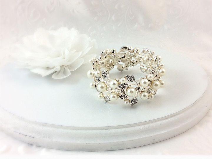Tmx 1465505128574 Ilfullxfull.993261073auku Watertown wedding jewelry