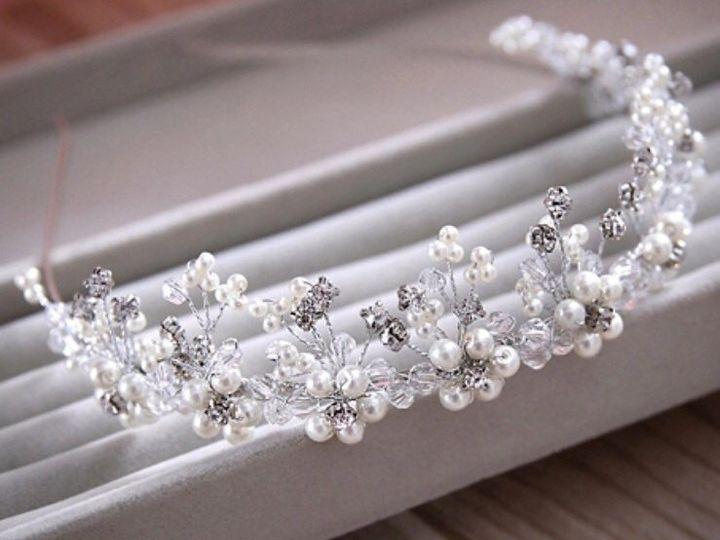 Tmx 1465505145072 Ilfullxfull.997084541c4j5 Watertown wedding jewelry