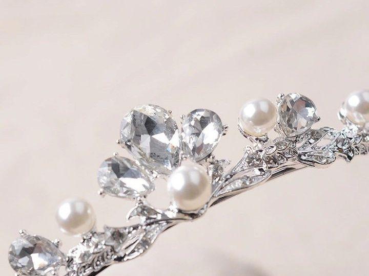 Tmx 1465505150742 Ilfullxfull.1009354257gh8a Watertown wedding jewelry
