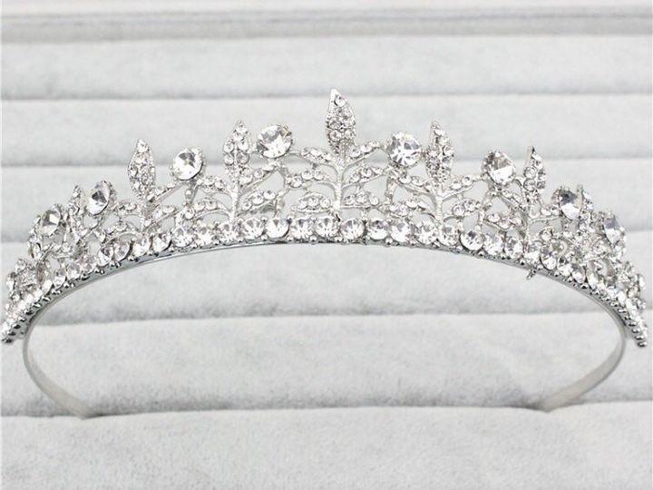 Tmx 1465505157047 Ilfullxfull.1019024111oeu2 Watertown wedding jewelry