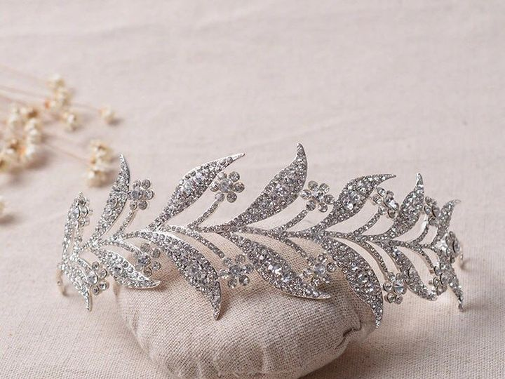 Tmx 1465505171317 Ilfullxfull.1031415997pb2l Watertown wedding jewelry