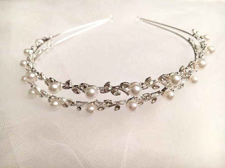 Tmx 1465505177363 Ilfullxfull.10320902139tnx Watertown wedding jewelry