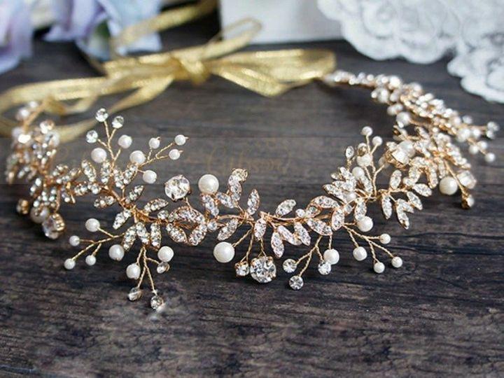 Tmx 1465505192819 Ilfullxfull.1035832265caei Watertown wedding jewelry