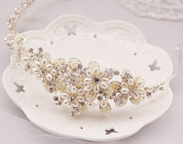 Tmx 1465505460328 Ilfullxfull.838778163uoni Watertown wedding jewelry