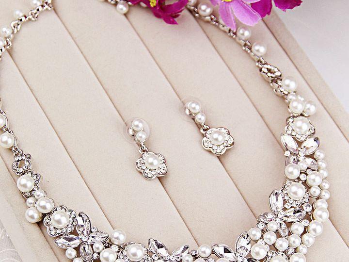 Tmx 1465505460406 Ilfullxfull.838921253rmji Watertown wedding jewelry