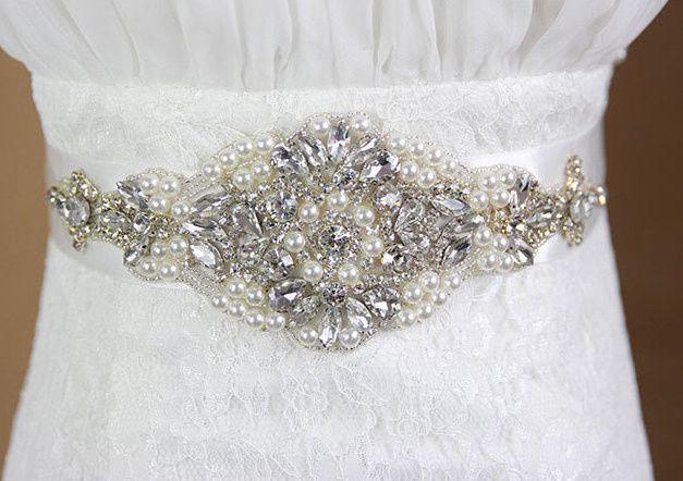 Tmx 1465505476055 Ilfullxfull.858619509r2jg Watertown wedding jewelry