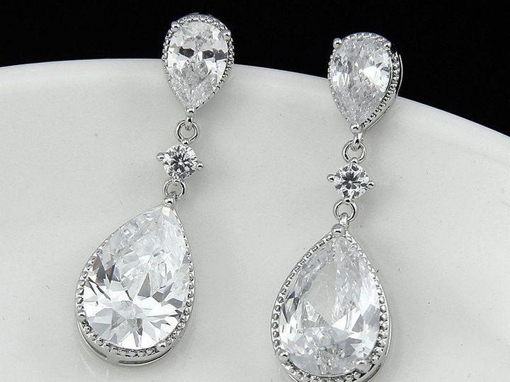 Tmx 1465505482764 Ilfullxfull.85942839855in Watertown wedding jewelry