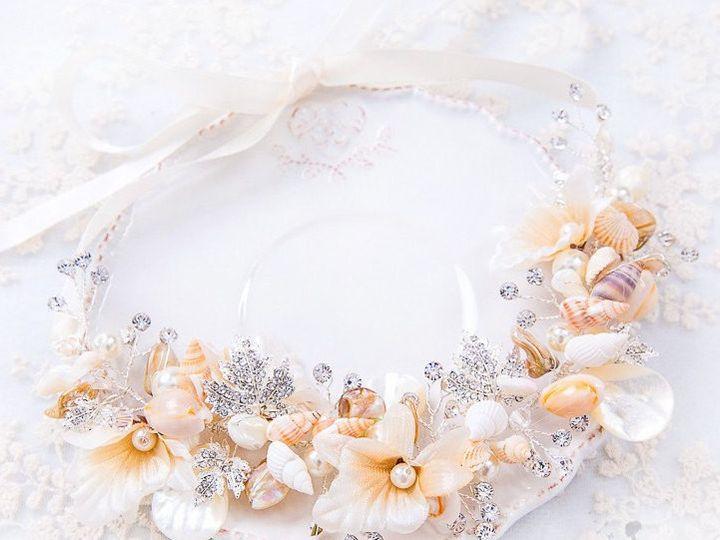 Tmx 1465505487108 Ilfullxfull.8668488393km7 Watertown wedding jewelry
