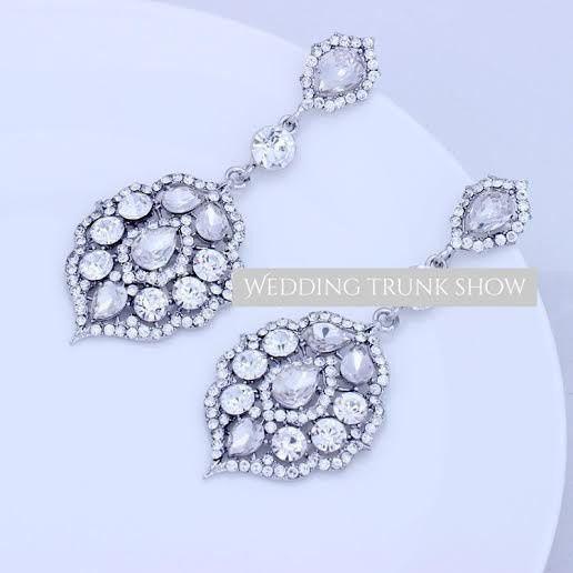 Tmx 1465505513329 Ilfullxfull.9002400744mav Watertown wedding jewelry