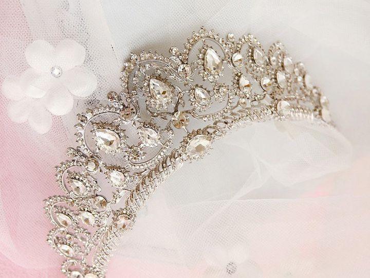 Tmx 1465505513340 Ilfullxfull.866999184s517 Watertown wedding jewelry