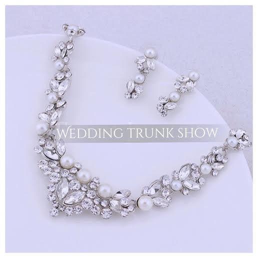 Tmx 1465505519104 Ilfullxfull.907691332hhtt Watertown wedding jewelry