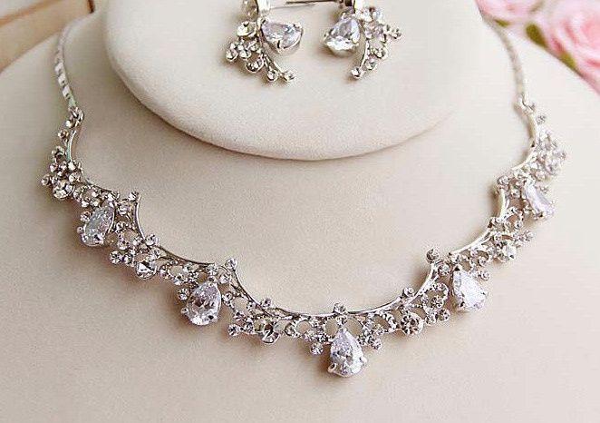 Tmx 1465505529168 Ilfullxfull.924970412rb1z Watertown wedding jewelry