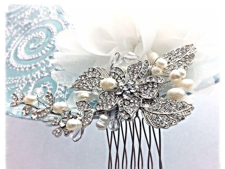 Tmx 1465505535028 Ilfullxfull.928536829syhw Watertown wedding jewelry